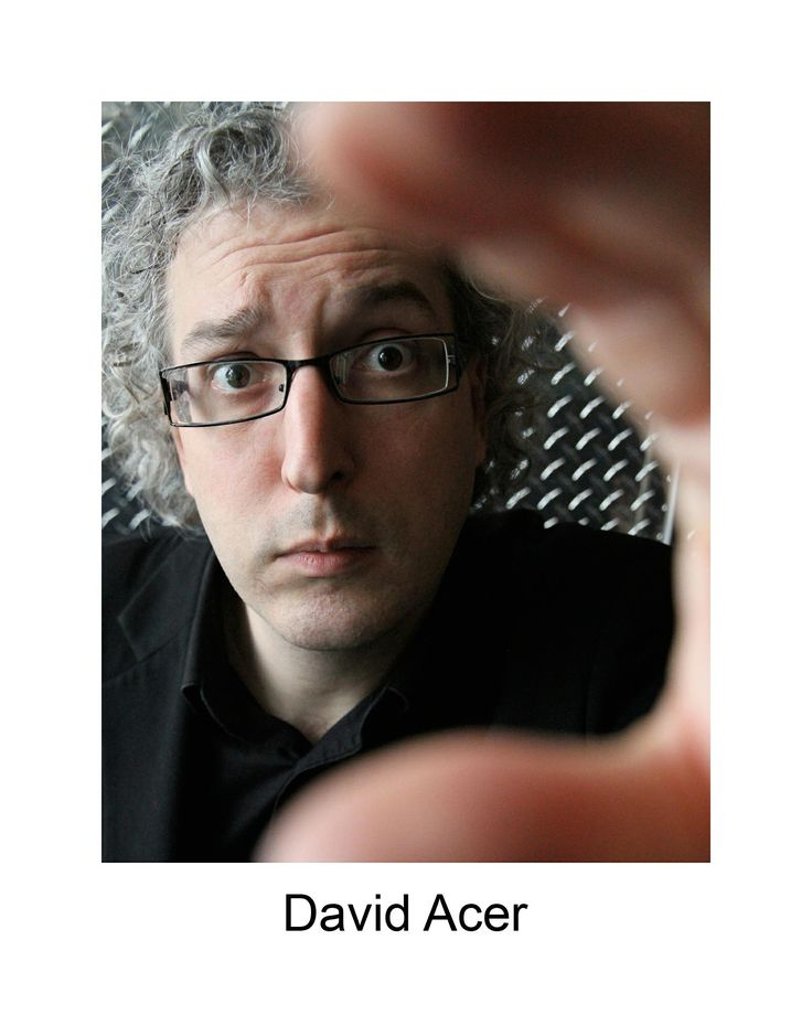 Comedian David Acer joins us as our opening act for Vintage Wine. Annual gal presentation Saturday October 26, 2013. Ballroom, McGill University,Ste-Ane-De-Bellevue
