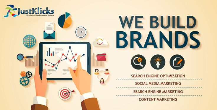 As a #Best #DigitalMarketingCompany we offer digital strategy, planning & creativity, resulting in successful campaigns. We includes #SEO, #SMO, #SEM, #ContentMarketing, #AffiliateMarketing, #EmailMarketing and #blogging. The main purpose of #onlinemarketing is branding and lead generation. We are specializing in helping businesses make a profitable income from the Internet.  http://justklicks.com/digital-marketing.php #DigitalMarketingCompanyLucknow - #SEOCompanyLucknow, #PPC, #SMM, #SEM…
