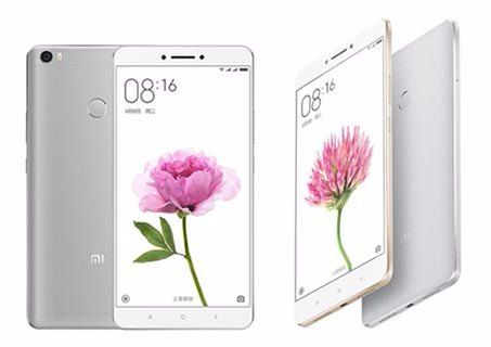 If you are Searching for a Big Size Smartphone under the Budget with Great Features Check #MiMax @ http://www.prosconsview.com/2016/11/xiaomi-mi-max-review-pros-and-cons.html