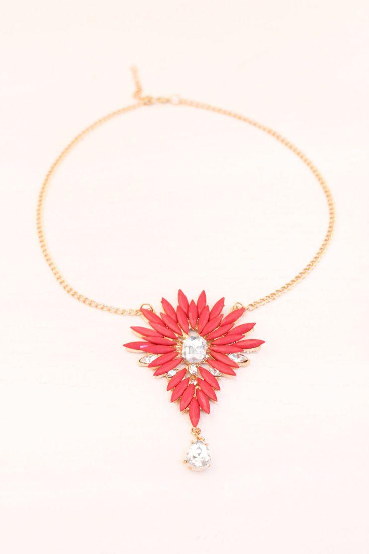 necklace #fashion