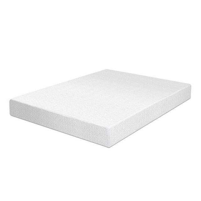 best memory foam mattress topper reviews