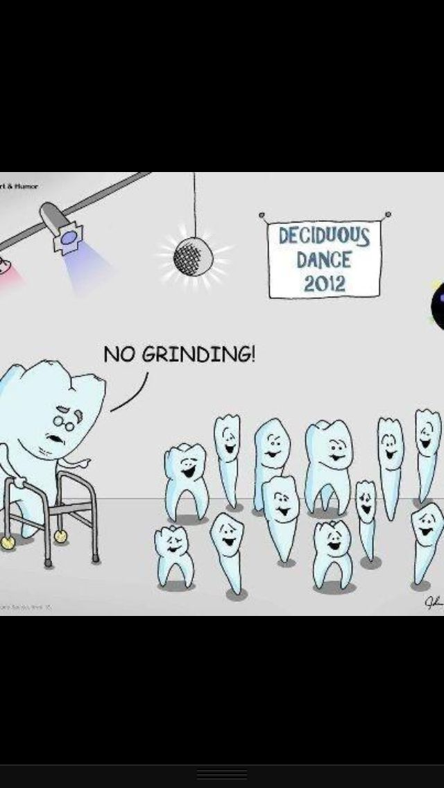 35 Best Denture Humor Images On Pinterest Dental Humor