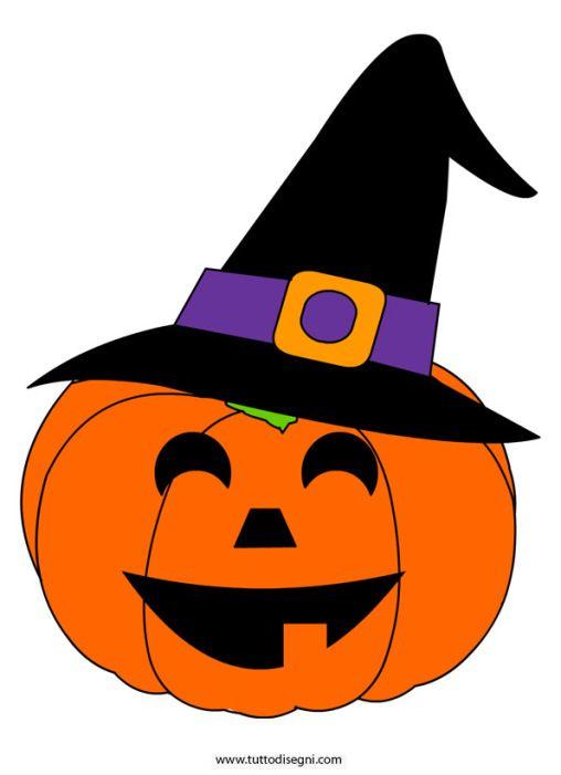 zucca-cppello-addobbi-halloween