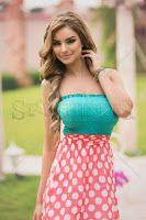 Rochie MissQ 3