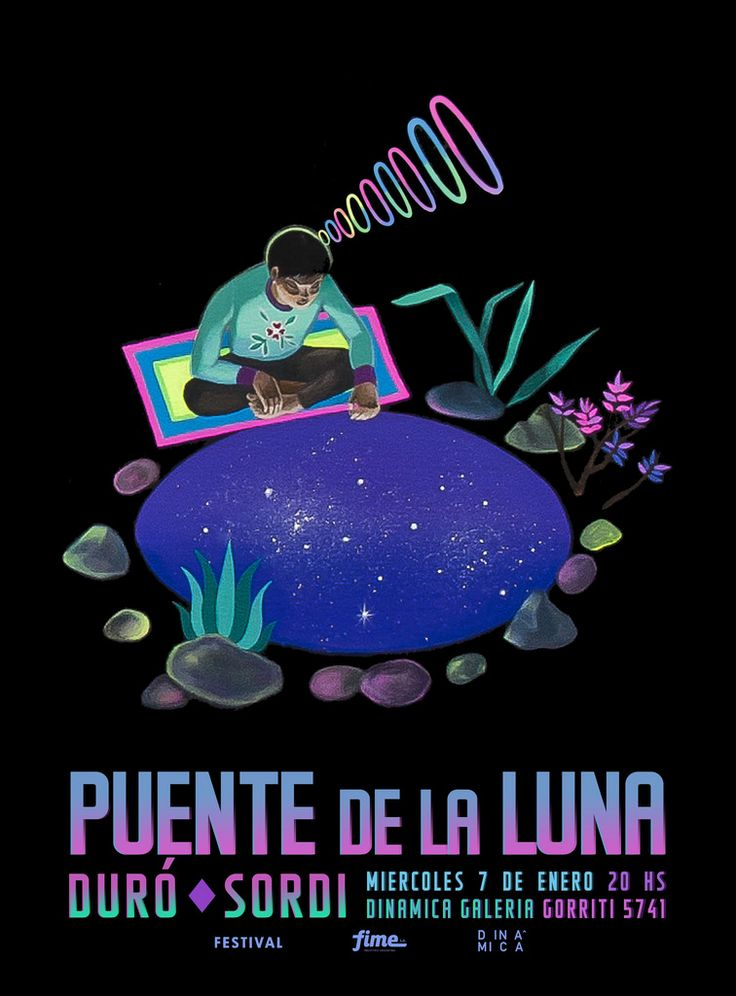 1000+ ideas about la luna en vivo on pinterest, Hause ideen