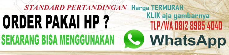 HARGA MATRAS BUAT SENAM LANTAI Phone : 0812 8985 4040 (WA)