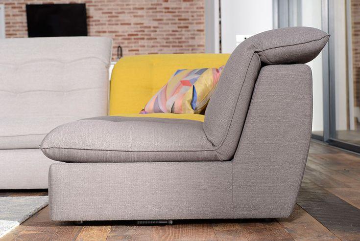 Canapes D Angle En Cuir Cuir De Buffle Cuir Et Tissu Cuir Center Cuir Center Canape D Angle Cuir Canape Angle Canape