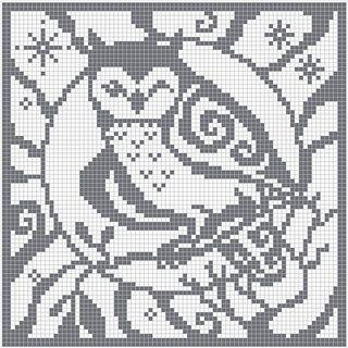 Spirit_owl_sq_small2