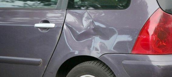 Pin On Damaged Car Repair