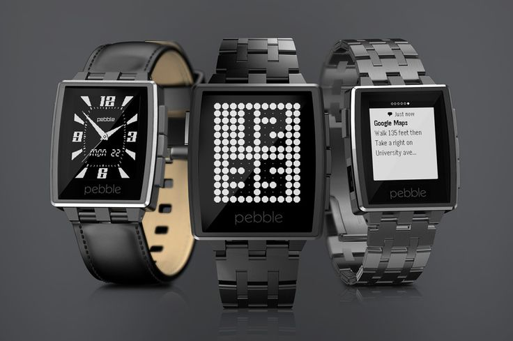 pebble-steel-smartwatch-01