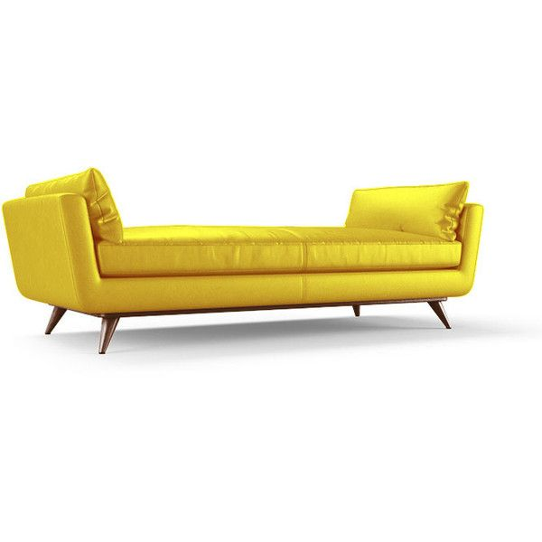 25 Best Ideas about Yellow Leather Sofas on Pinterest  : 8560c954bf750d951dd6215230428f6b from www.pinterest.com size 600 x 600 jpeg 16kB