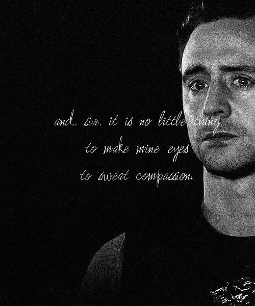 Coriolanus Shakespeare: 53 Best Images About No More Yielding But A Dream... On