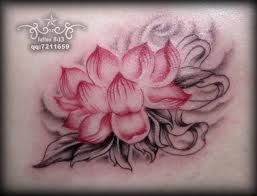 Lotus lotus flowers and lotus flower tattoos on pinterest for Lotus flower bomb tattoo