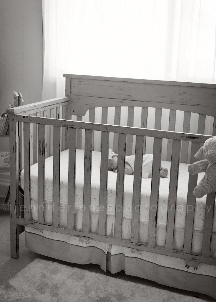 Baby Safe Paint For Cribs   Photo The Consumer Product Safety .