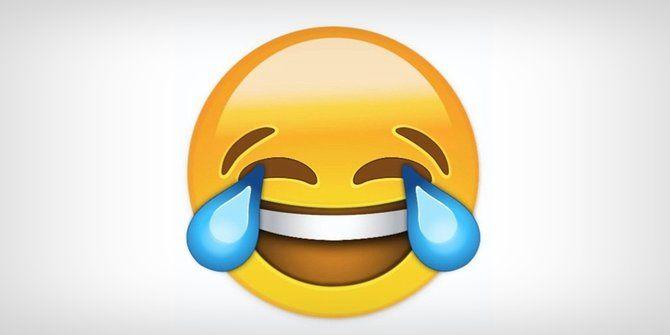 Ini Adalah Emoji Paling Populer Dipakai Pada Tahun 2016 Lalu - http://darwinchai.com/pengetahuan/iptek/ini-adalah-emoji-paling-populer-dipakai-pada-tahun-2016-lalu/