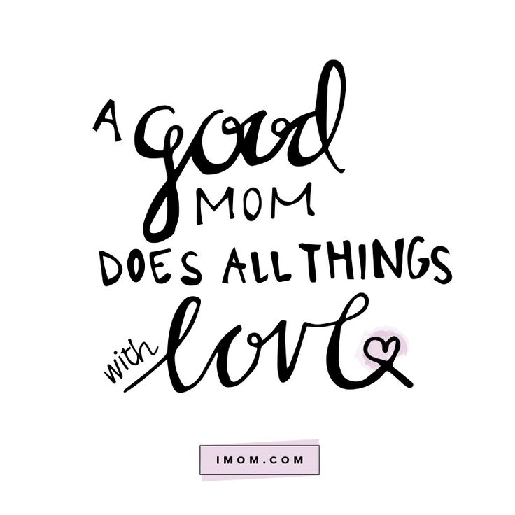 Inspirational Day Quotes: Best 25+ Mothers Day Inspirational Quotes Ideas On