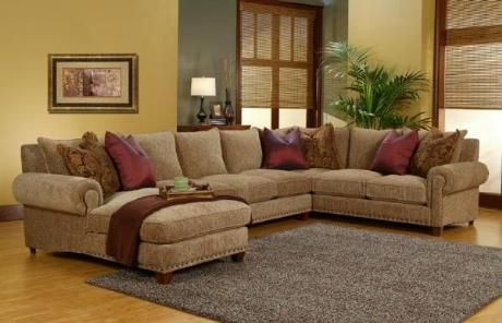RobertMichael manufactures quality affordable furniture Made in