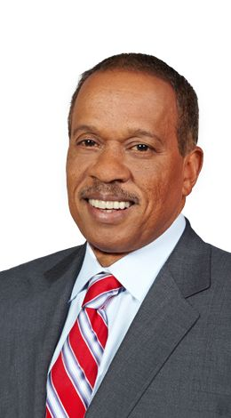 Juan Williams from Fox News