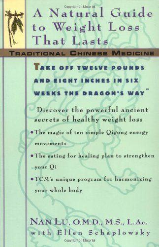 Royal marines 2 week diet plan photo 10