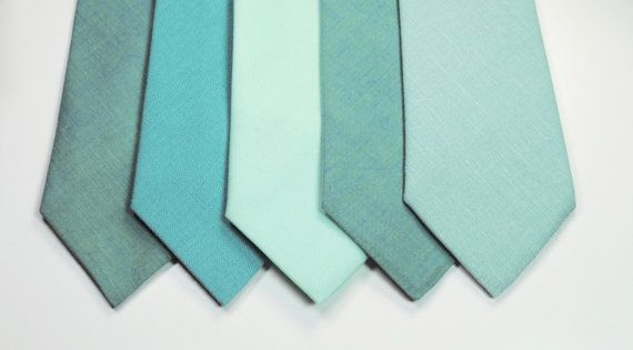 This listing is for one 100% cotton mint/green necktie.  Please use drop down menu for size and fabric #. Count from left for #.  Dont like this