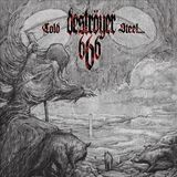 Cold Steel... for an Iron Age [CD], 16332805