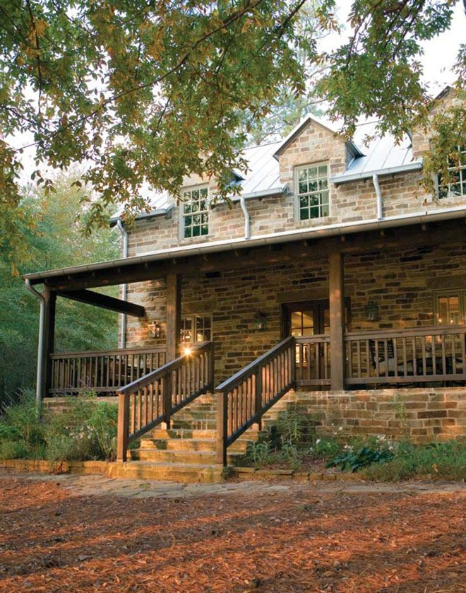 11 best images about east texas family retreat on for Texas farmhouse builders