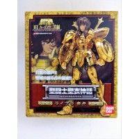 Chevaliers du zodiaque rétro-Dohko de la Balance-Bandai