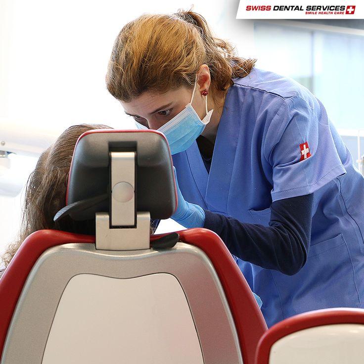 Pin by Aryeh Sandler on Dentistry Dental implants
