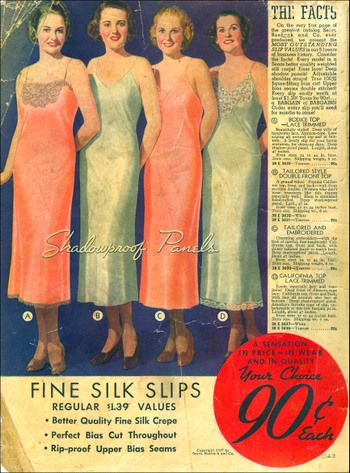 Google Image Result for http://pzrservices.typepad.com/vintageadvertising/images/2007/11/17/1937_searspg2.jpg