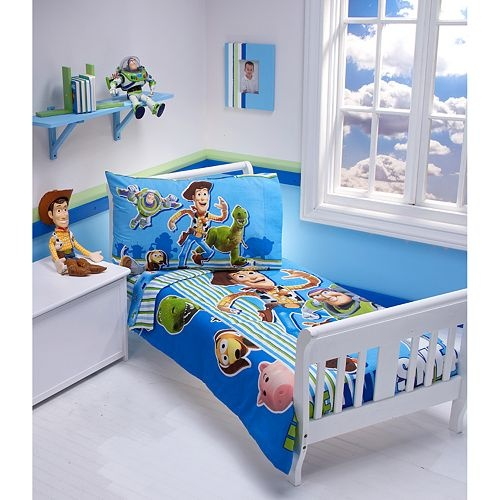 17 Best ideas about Toy Story Room on Pinterest  Toy ...