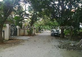 Land / Plot for Sale in Horamavu | www.rootsestates.in |