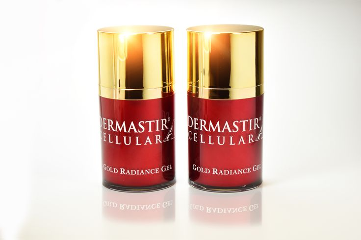 Dermastir cellular radiance gold treatment. For more information, please visit www.dermastir.com  #altacarelaboratoires #madeinfrance #dermastirgold #dermastir #luxuryskincare #luxuryserum #buyonline #airlesstechnology #goldtreatment #gold