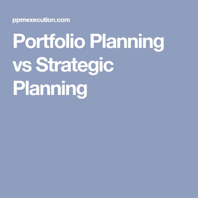 The 25+ best Strategic planning ideas on Pinterest Strategic - performance plan template