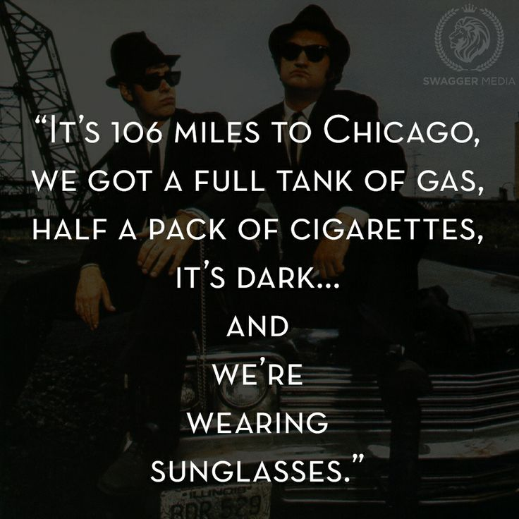 Best 25+ Blues Brothers Quotes Ideas On Pinterest