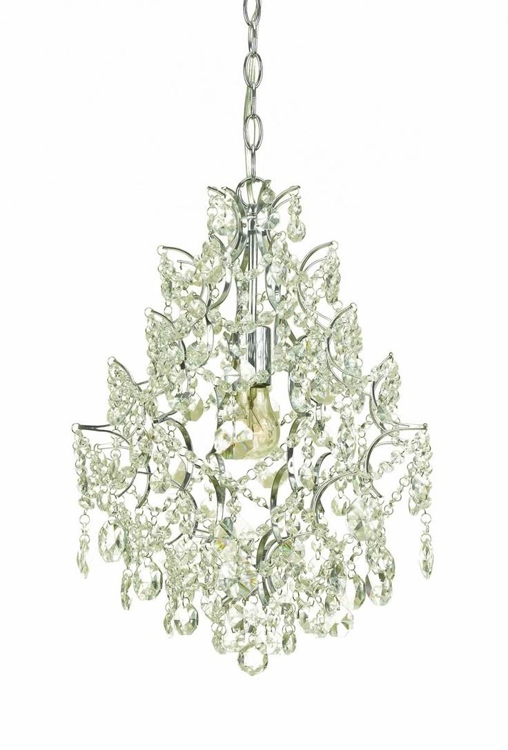 Bathroom Mini Chandeliers 9 best bathroom chandeliers images on pinterest | mini chandelier