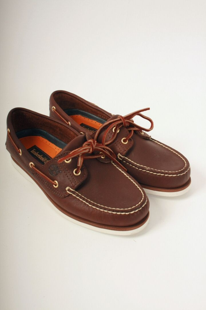 Boat shoes: Boat Shoe, 80S Child