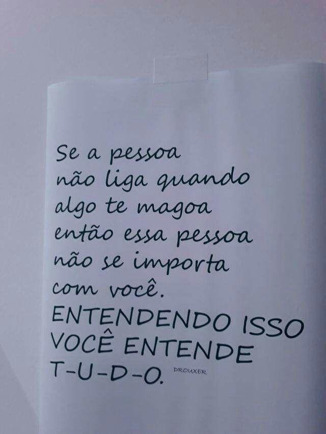 Pin De Bianca Carvalho Em Frases Pinterest Frases Quotes E Life