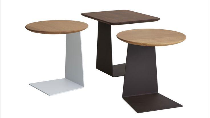 MERCADO TABLE / arflex