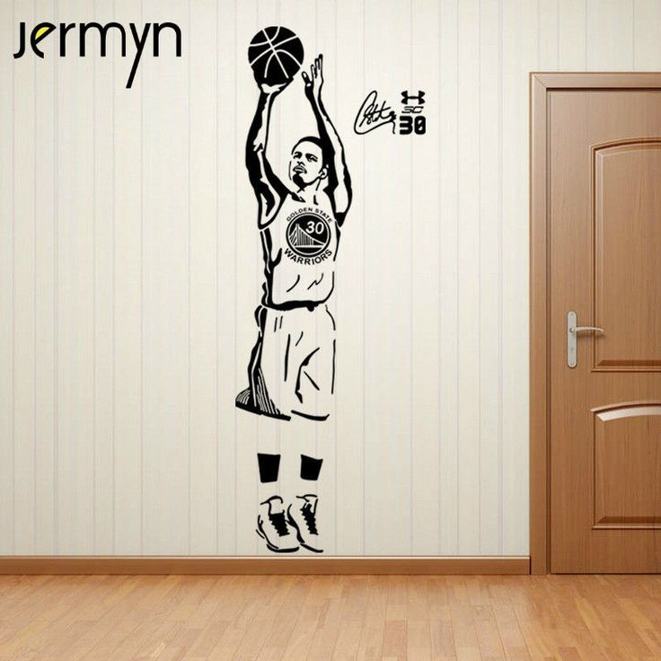 Best 25 Stephen Curry Wallpaper Ideas On Pinterest