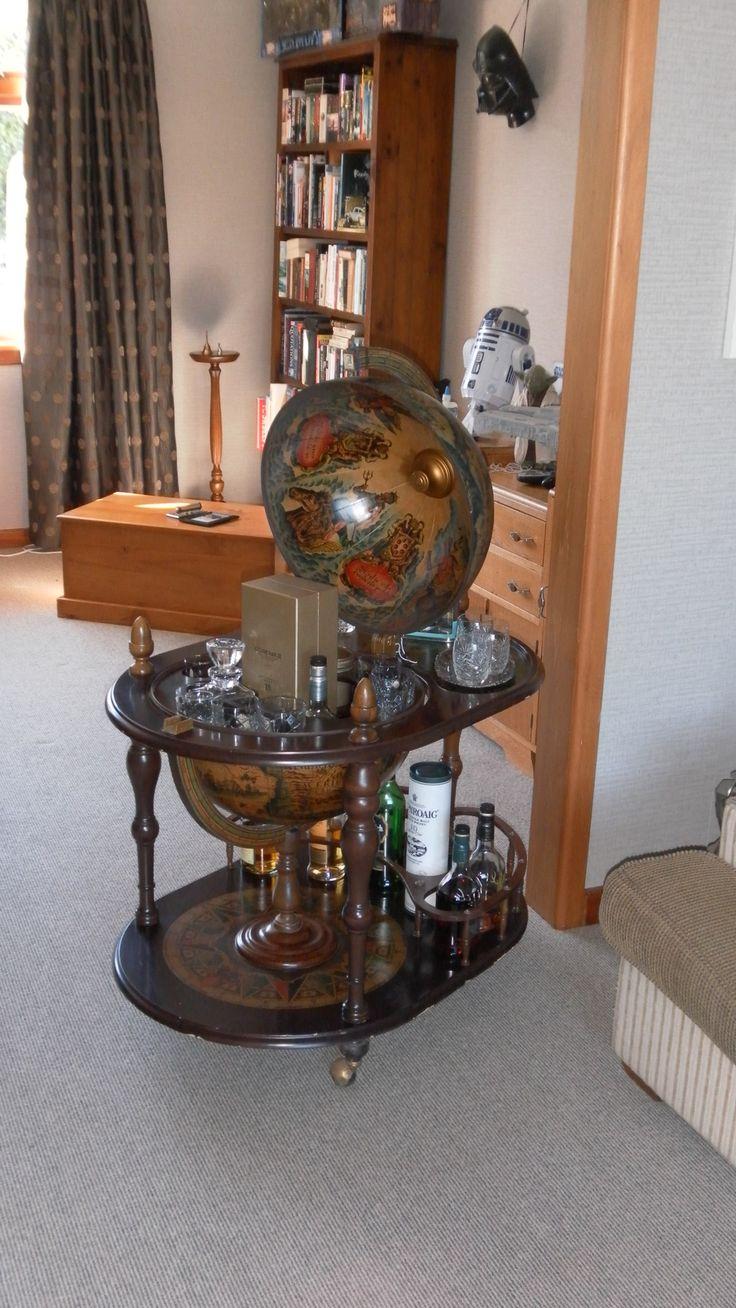 Globe drinks cabinet - Cele Mai Bune 25+ De Idei Despre Globe Drinks Cabinet Pe Pinterest