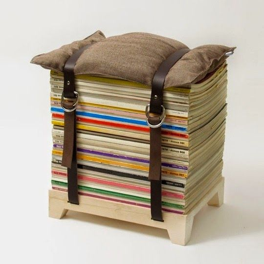 26_8adesignblog_Recycled_objects.jpg (540×540)