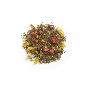 """Davids tea(in westboro right across from lulu), """"Swampwater"""" tea they had me at murky green. totally in love with it, I am going to go buy a stash for hometastes like fruity marshmallows."""