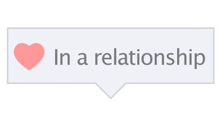 12 things you experience on Facebook timeline in your 20s