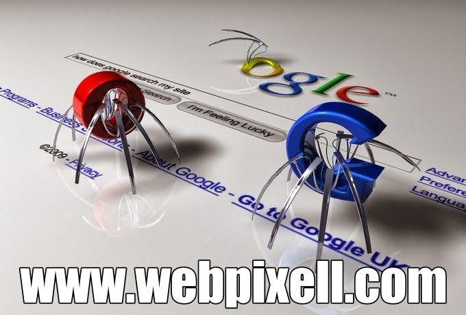 No.1 for Powerful Websites and Smart Web Solutions! www.webpixell.com