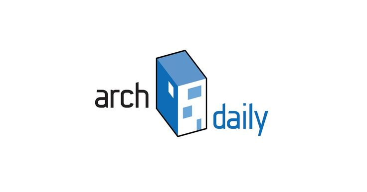 ArchDaily, Broadcasting Architecture Worldwide: Architecture news, competitions and projects updated every hour for the architecture professional