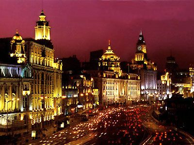 Google Image Result for http://www.topchinatravel.com/pic/city/shanghai/attractions/The-Bund-8.jpg