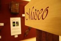 Wine Museum, @LagoGardaPoint