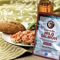 261 Best Backcountry Food Ideas Images On Pinterest