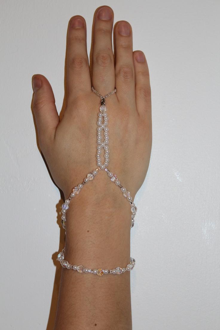$25 Swarovski Beads