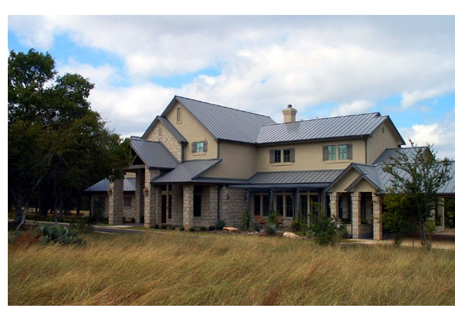 Texas Hill Country Design Austin Love This House With The
